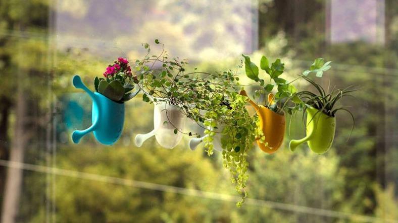 livi-planter_230416_01