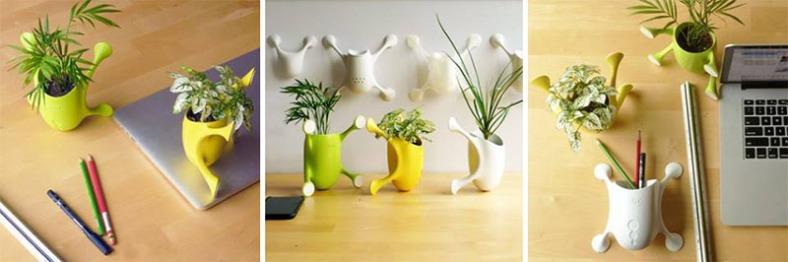 livi-planter_230416_09