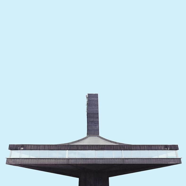 minimalistbelgrade13-900x900