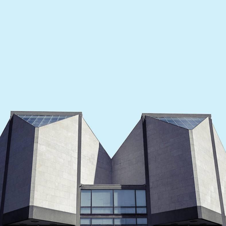 minimalistbelgrade20-900x900