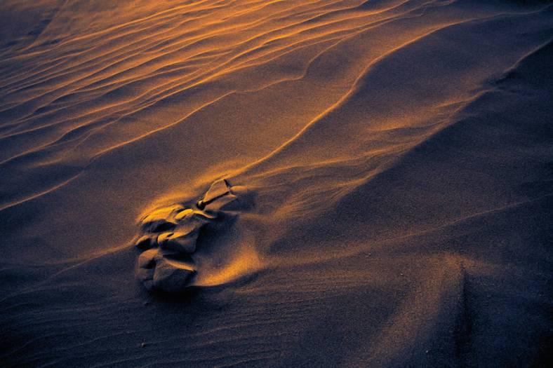 sand-0-900x600