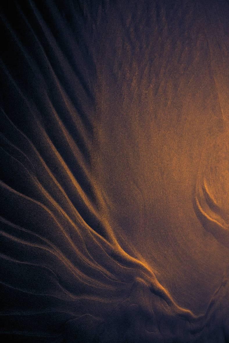 sand-2-900x1350