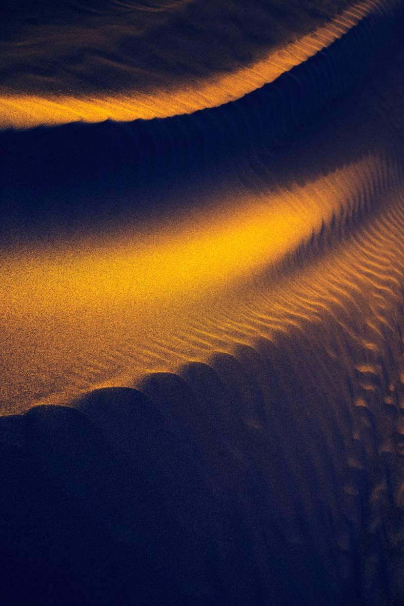 sand-4-900x1350