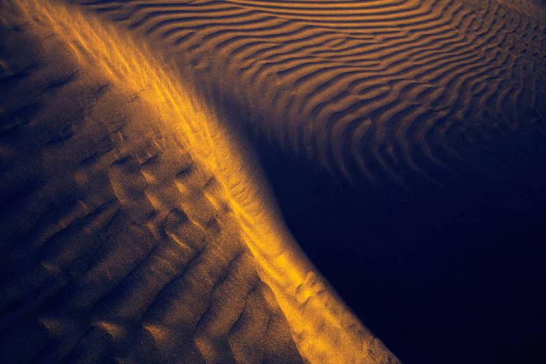 sand-6-900x600