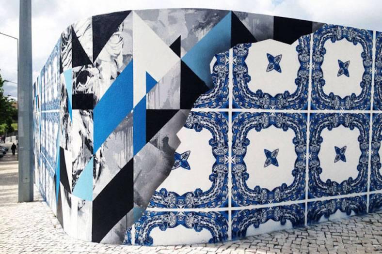 stencilstreetartworksthatlooksliketiling-3-900x600