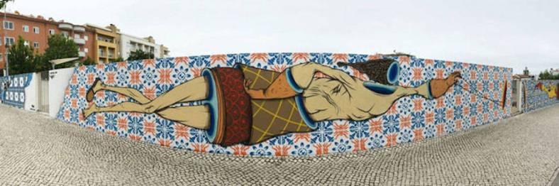 stencilstreetartworksthatlooksliketiling-6-900x300