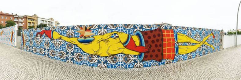 stencilstreetartworksthatlooksliketiling-7-900x300