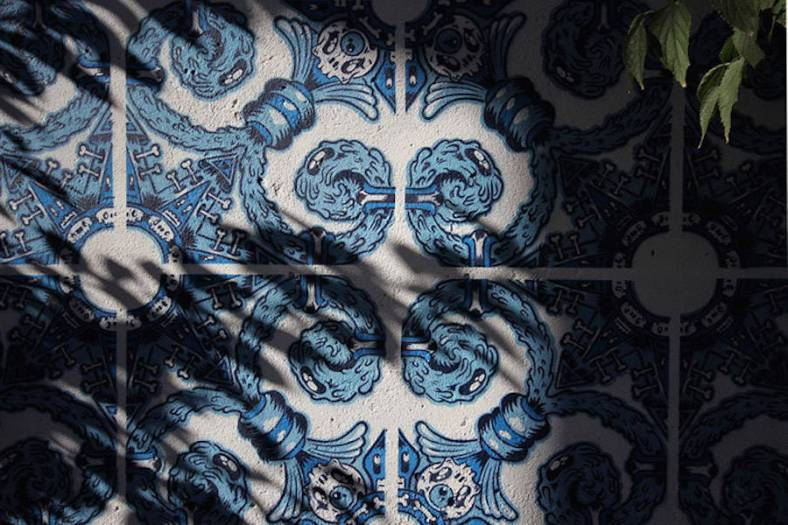 stencilstreetartworksthatlooksliketiling-9-900x600