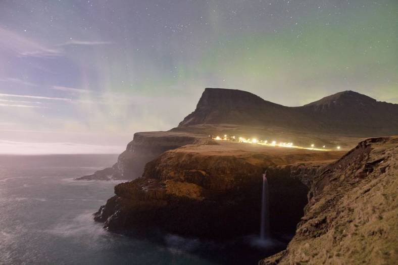 superb-pictures-of-the-faroe-islands1-900x600
