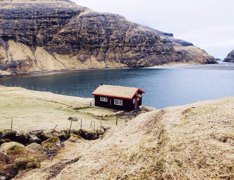 superb-pictures-of-the-faroe-islands4-900x692
