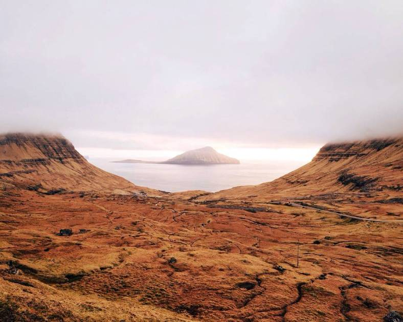 superb-pictures-of-the-faroe-islands6-900x720