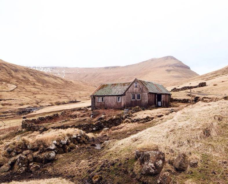 superb-pictures-of-the-faroe-islands7-900x727