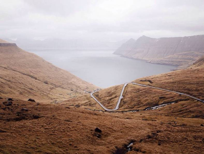 superb-pictures-of-the-faroe-islands8-900x678