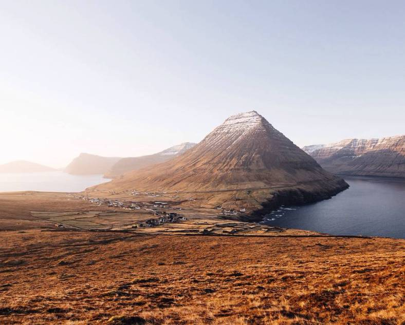 superb-pictures-of-the-faroe-islands9-900x723