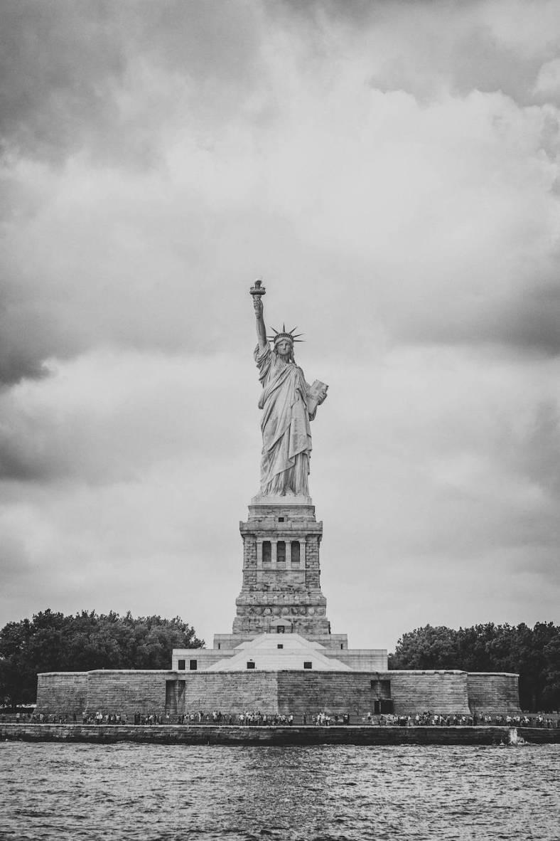 incredibleandinspiringphotographsofnewyork-11-900x1350