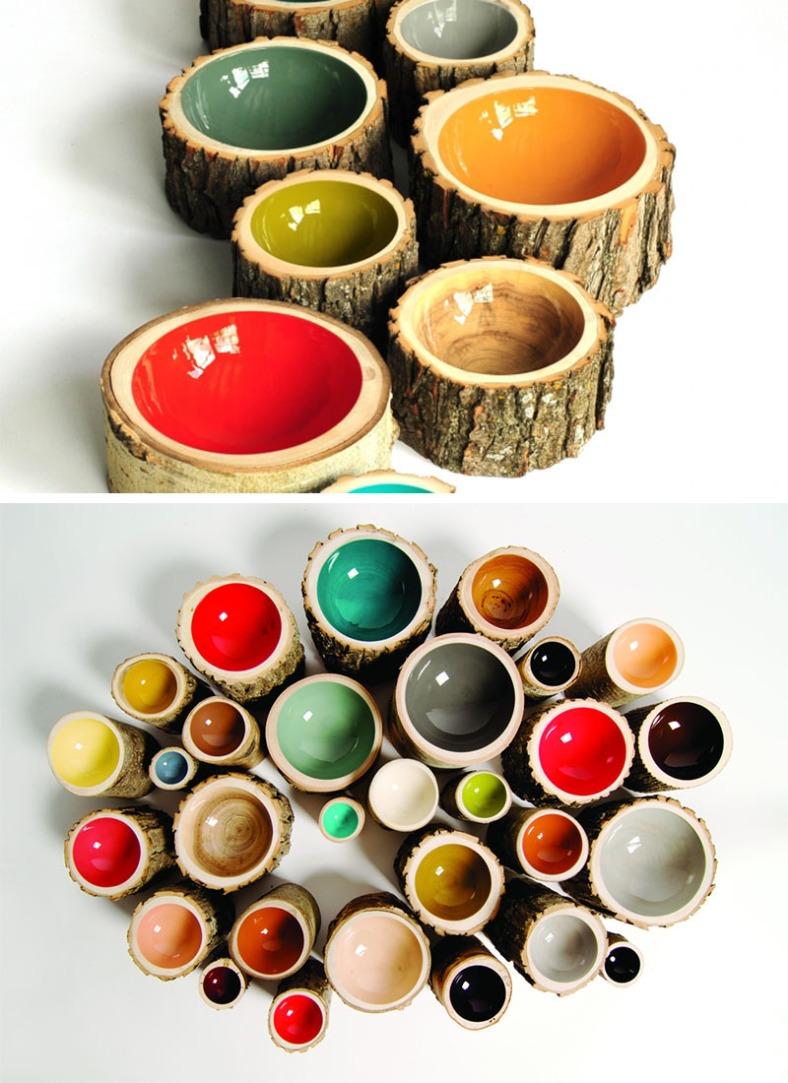 tree-stump-decor_180716_01a