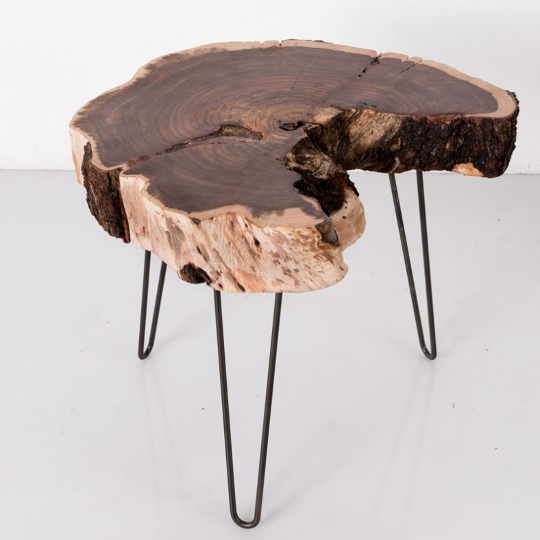tree-stump-decor_180716_03
