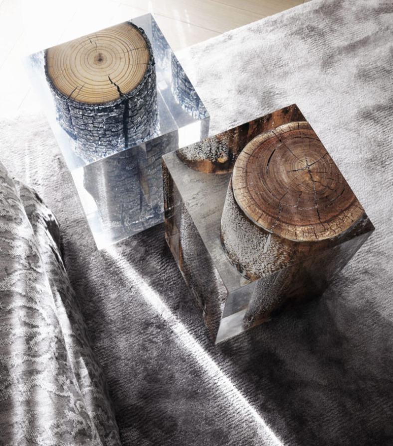 tree-stump-decor_180716_07