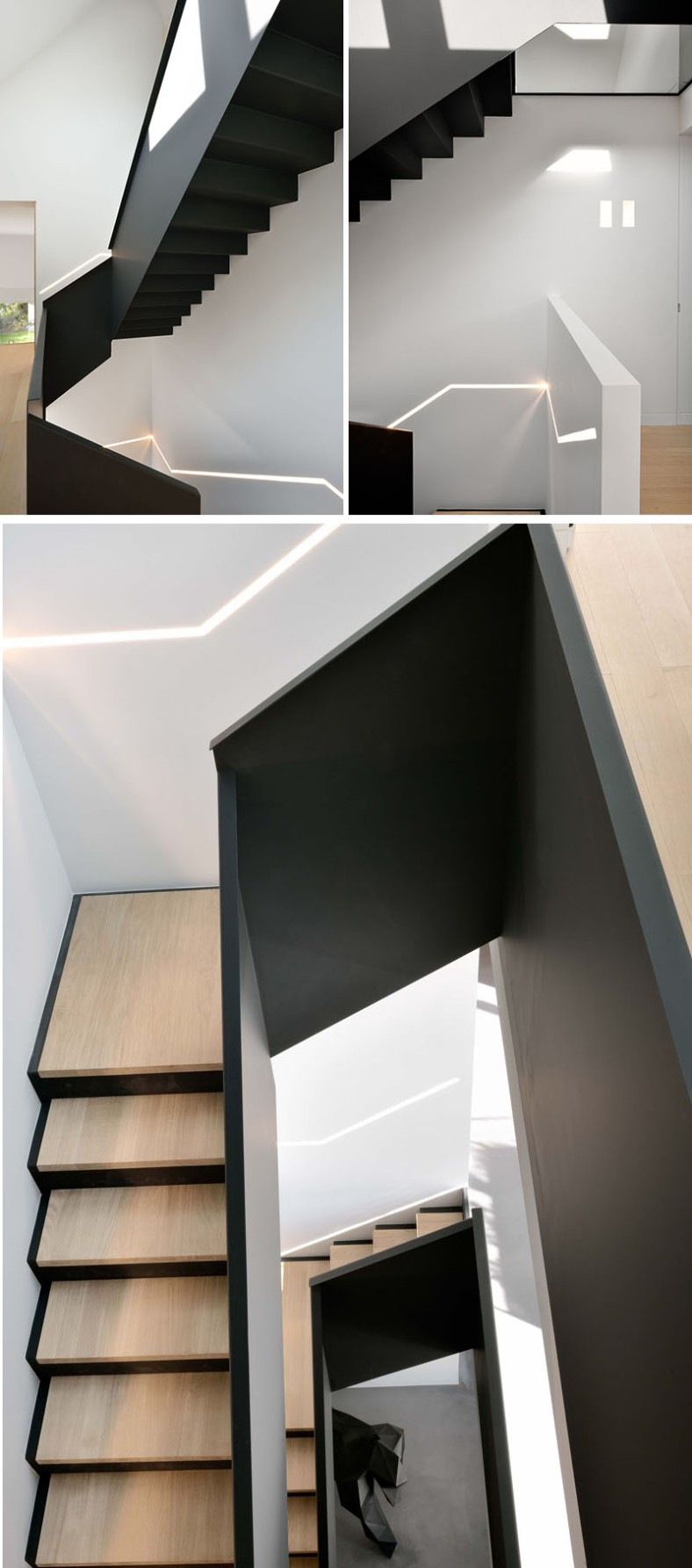black-and-wood-stairs-111216-1100-04