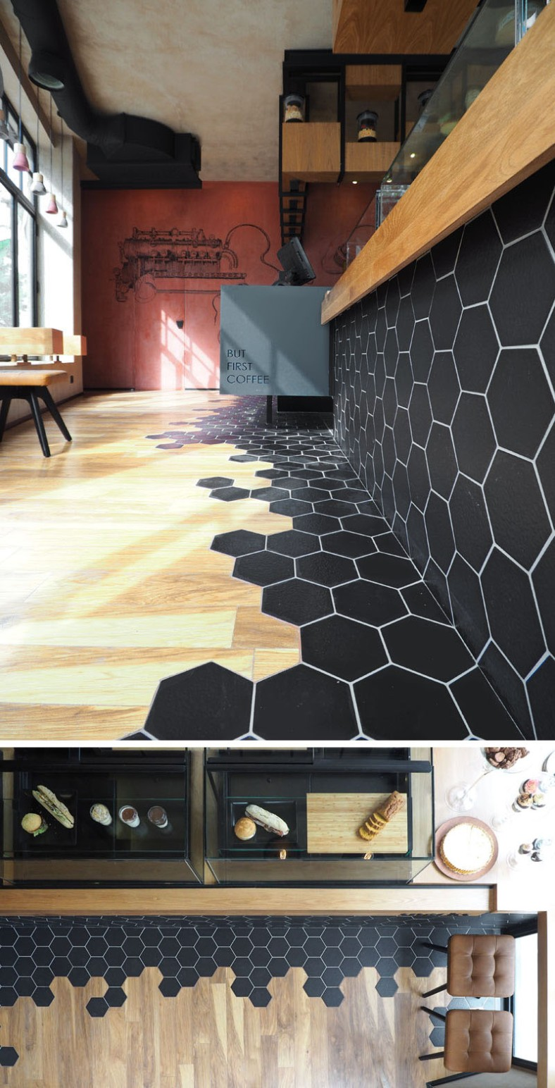hexagon-tile-wood-flooring-111216-1101-011