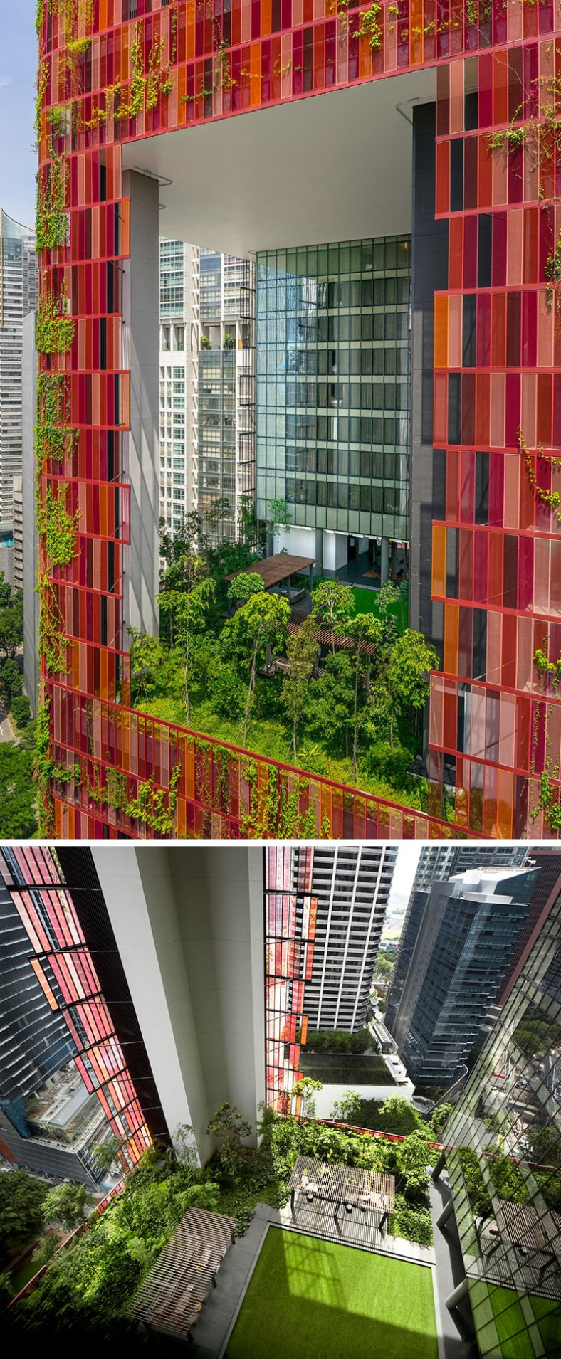 hotel-outdoor-space-071216-1157-081