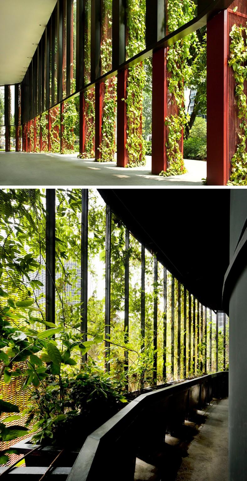 modern-architecture-071216-1157-10