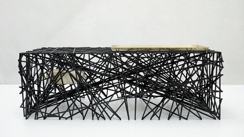 modern-designer-table-black-091216-1151-01