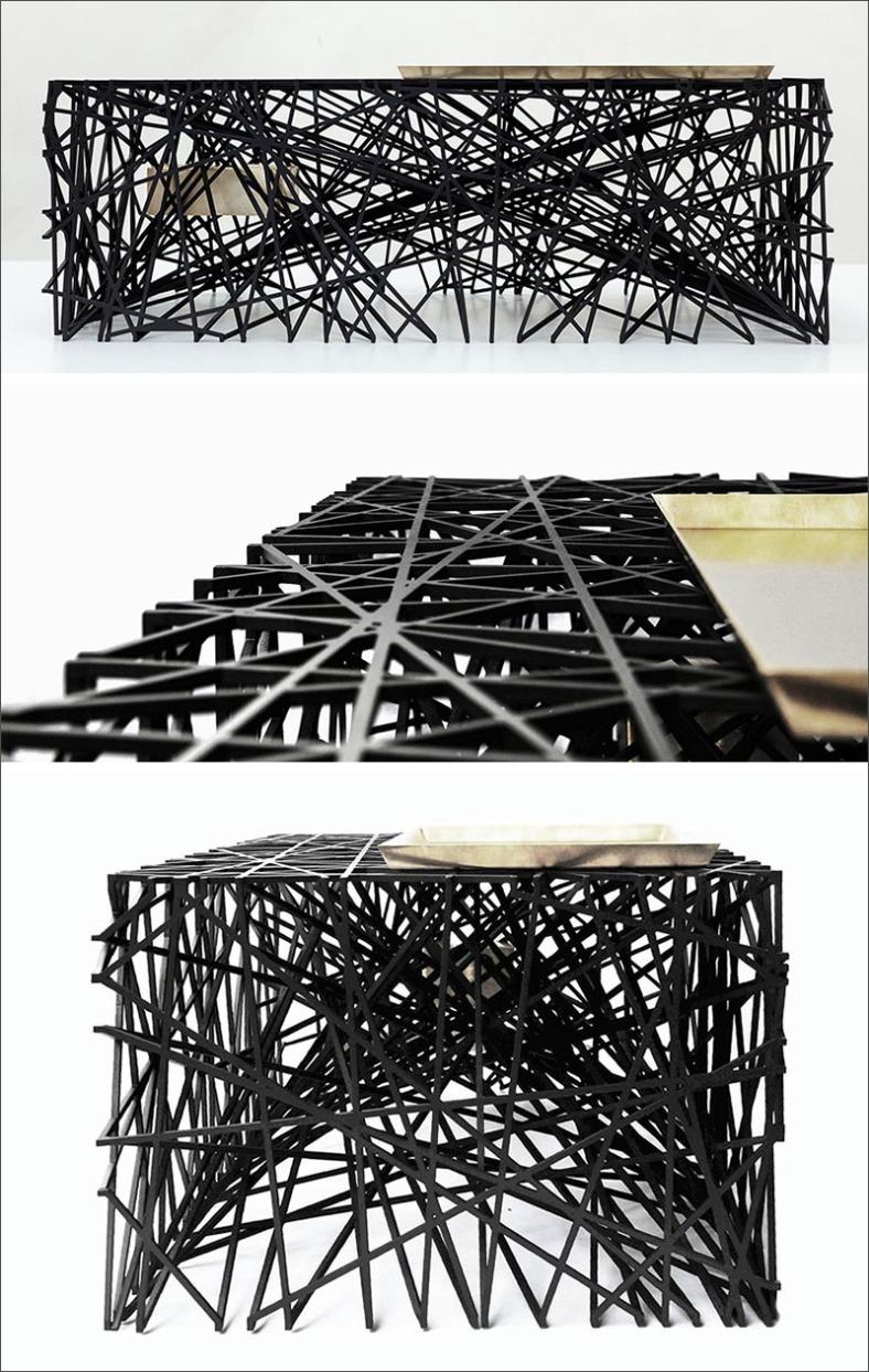 modern-designer-table-black-091216-1151-03