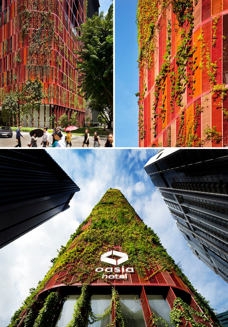 plant-covered-hotel-singapore-071216-1157-07