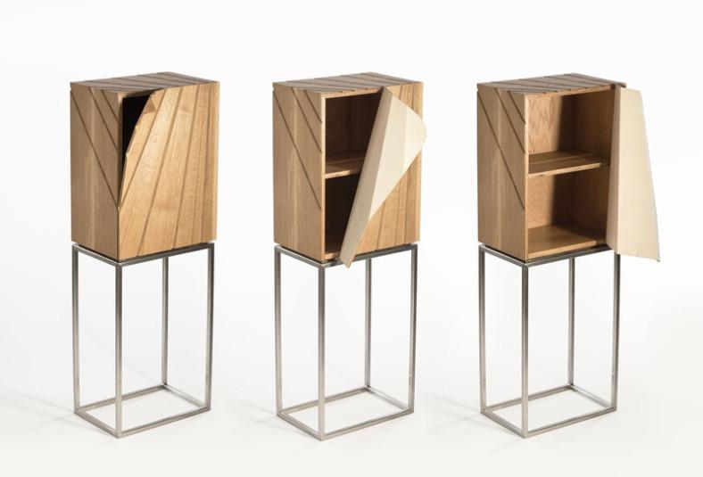a-design-awards-030217-154-08