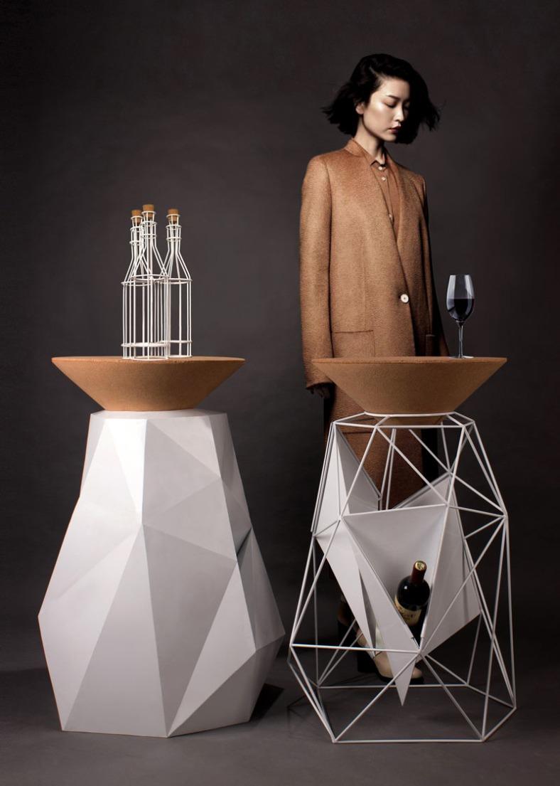 a-design-awards-030217-154-11