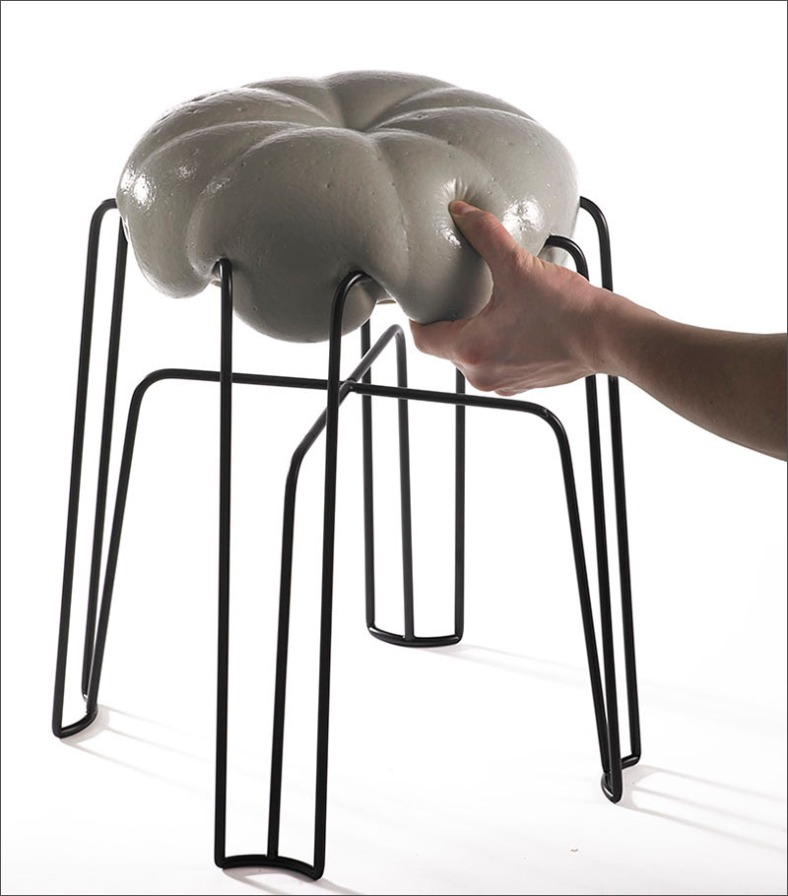 creative-modern-furniture-marshmallow-stool-060217-1211-03