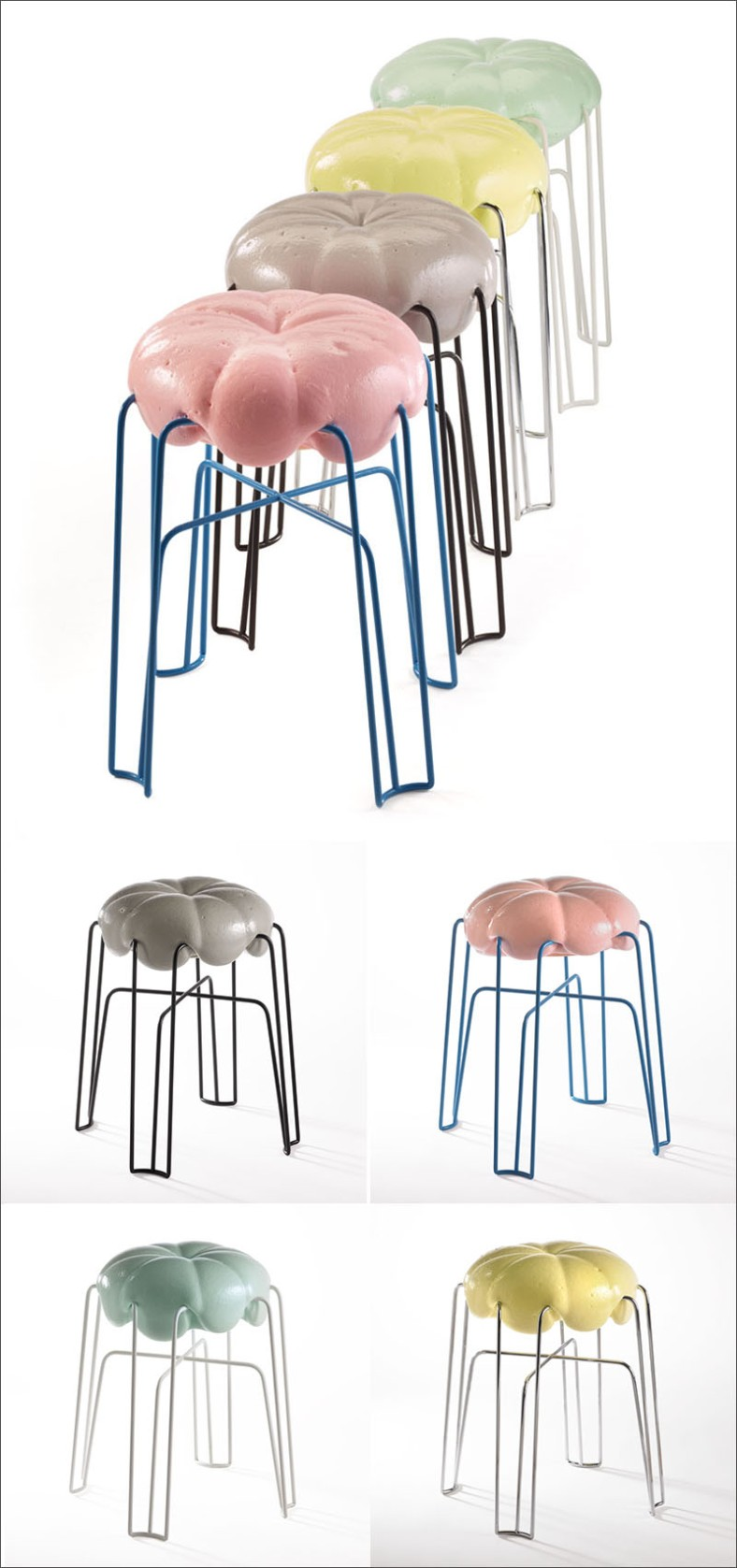 creative-modern-furniture-marshmallow-stool-060217-1211-04