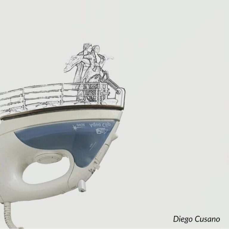 diego-cusano7
