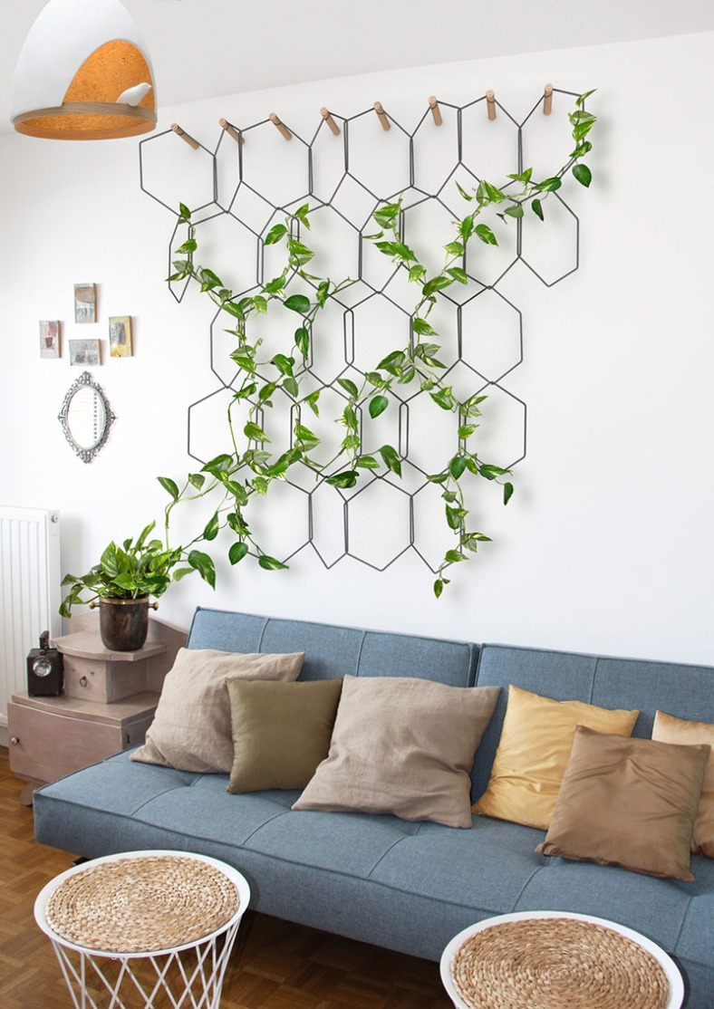 spring-decor-indoor-vines-160117-1037-011