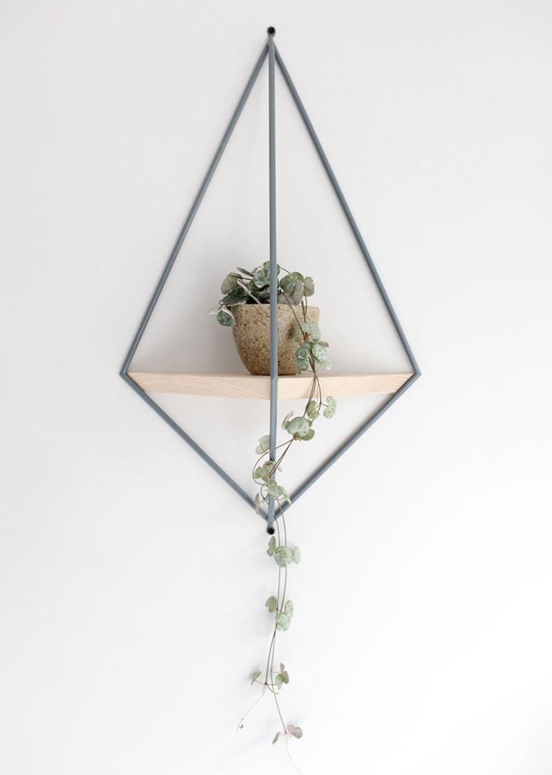 spring-decor-indoor-vines-160117-1037-05