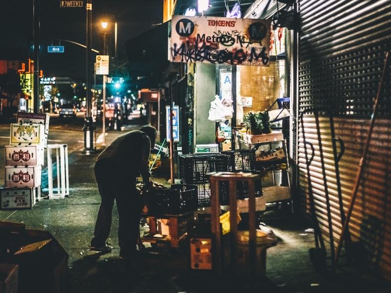 striking-street-photography-in-la-2